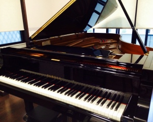 ピアノ写真(最新)