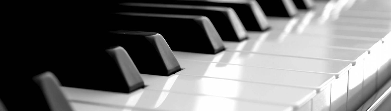 桂のピアノ教室 スタジオM
